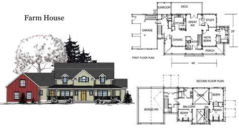 house barn combo plans awesome 21 images house barn combo plans home building plans 64212