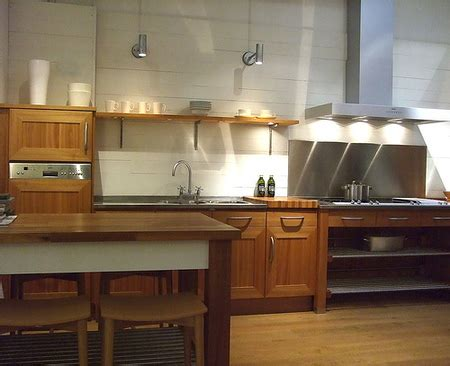 rustic contemporary kitchen 301 moved permanently