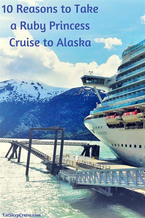 princess x cruises 25 best ideas about princess cruises on pinterest