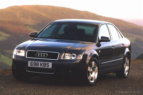 audi 1 9 tdi audi a4 b6 1 9 tdi 130 km 2003 sedan skrzynia ręczna napęd
