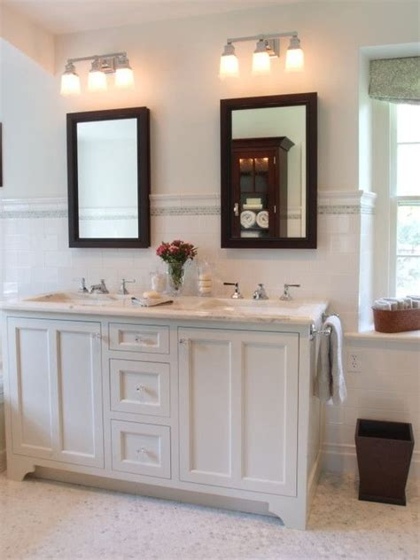 bathroom vanity ideas double sink best 25 small double vanity ideas on pinterest small