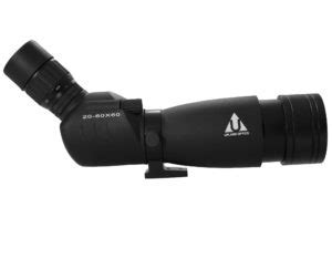 best gifts for hunters in 2018 optics den