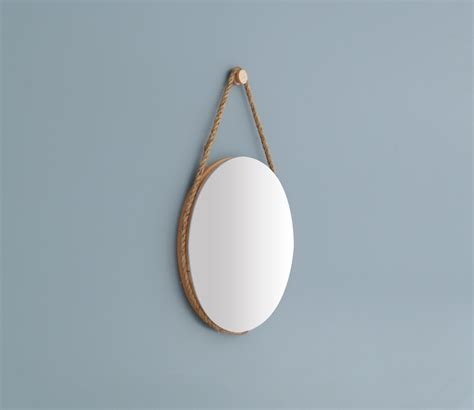 where to hang mirrors splendid mirror variety in decors