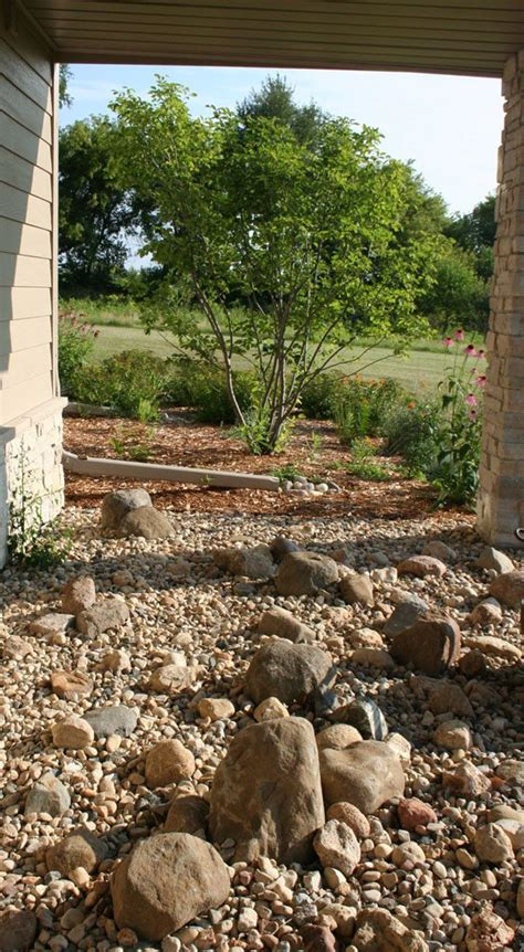 oregon decorative rock 28 images landscaping