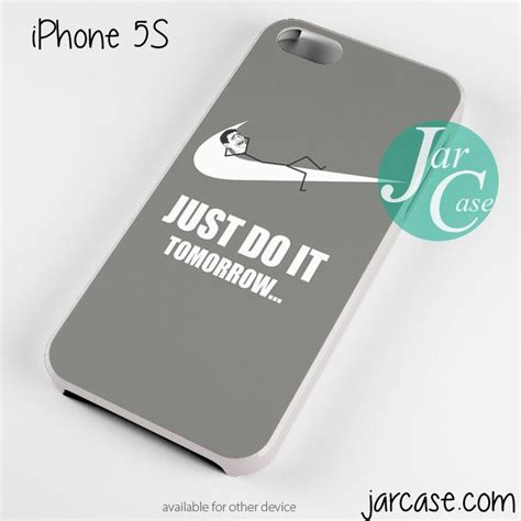 Iphone 5c Meme - 58 best images about gift nd party ideas on pinterest