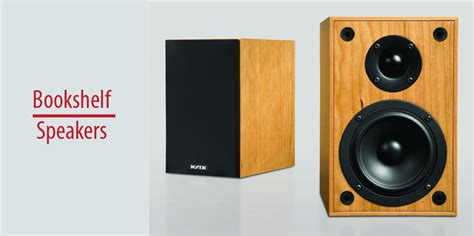 best bookshelf speakers 500 worth buying