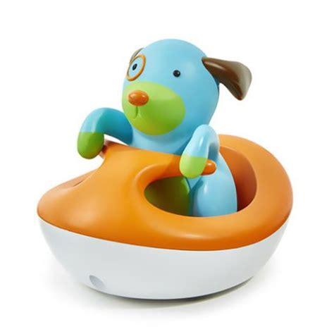 best bathtub toys 25 best ideas about bath toys on pinterest baby bath