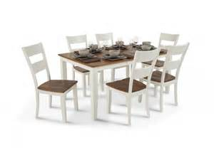Dining Room Sets Bobs Furniture Pin By Ali Tyrangel On Tables