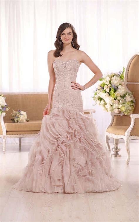 10 Designer Dresses by Top10 Luxury Designer Wedding Dresses Plus Size Wedding