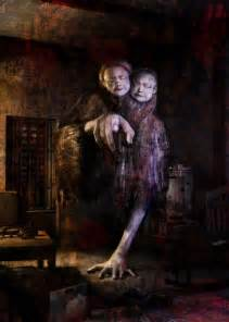 the room 3 wordsmith vg silent hill sunday 3 stay locked in your