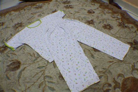 Baju Tidur Cotton Kanak Kanak dyana biz baju tidur kanak kanak
