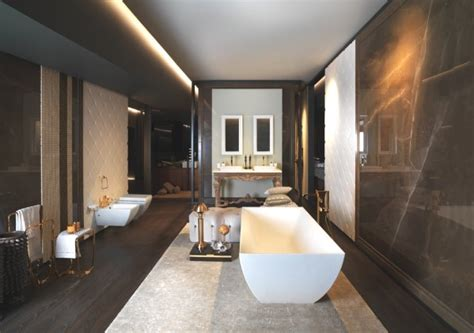new bathroom design photos top 60 best modern bathroom design ideas for next luxury