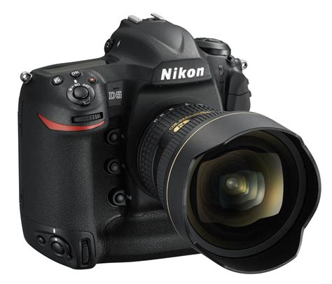 nikon new launch nikon launch the d5 the most powerful digital slr in the