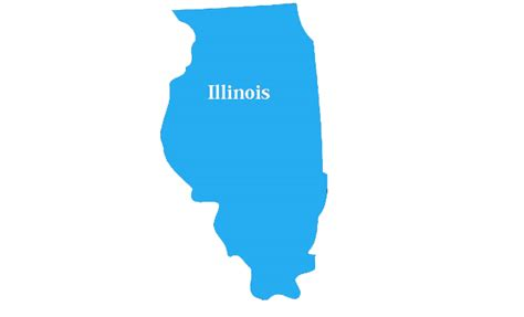 Illinois Detox by Court Ordered Rehab Programs In Illinois