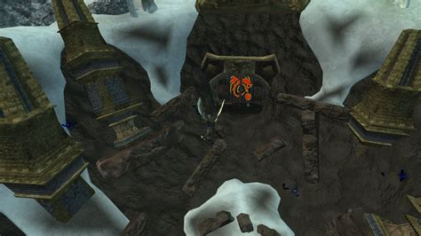 Sleeper Everquest by Entrace To Sleepers Mmorpg Everquest Ii Galleries