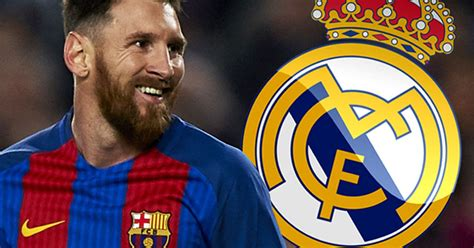 move over tv print radio google a cakes across real madrid will make audacious move for barcelona