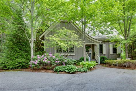 Creekside Cottage by Vacation Rental Homes Cashiers Highlands Nc Real Estate