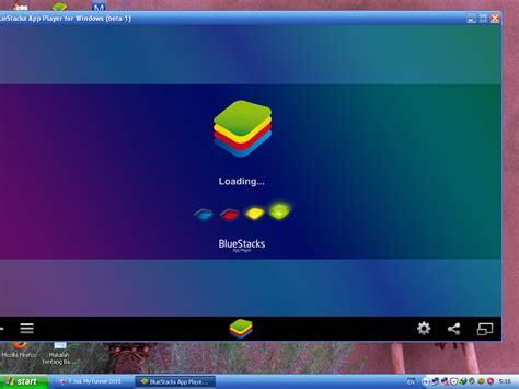 bluestacks untuk ram 1gb download bluestack untuk ram 1gb teknisi komputer indonesia