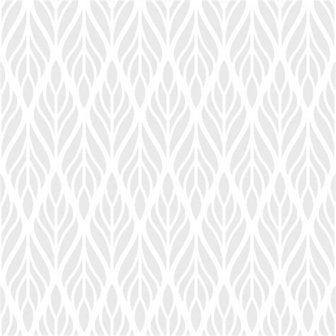 pattern photoshop black and white stylized vectors photos and psd files free download