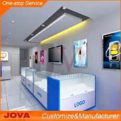 best mobile phone shop samsung mobile shop decoration design with cell phone