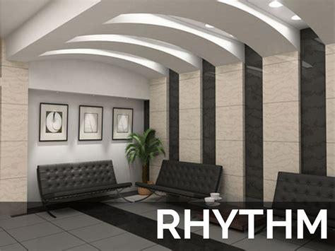 interior design basics  myles cummings