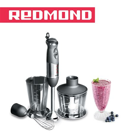 Juicer Turbo aliexpress buy blender redmond rhb 2914 blender
