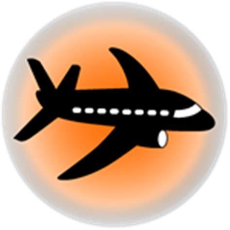 pilot license roblox