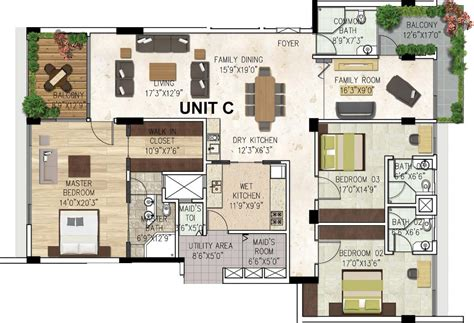 livia floor plan livia livia in mylapore chennai price location map