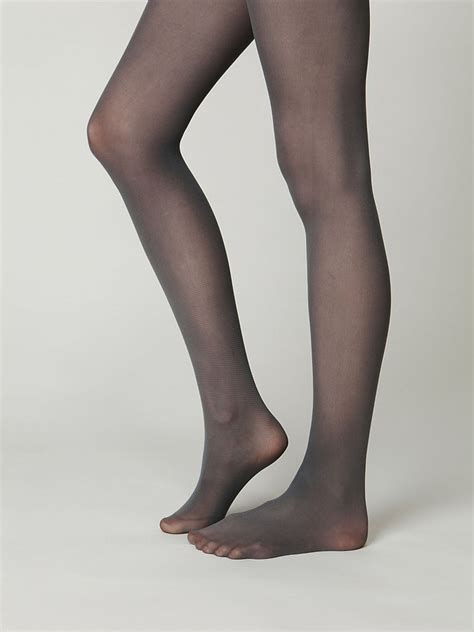light grey opaque tights free people london opaque tights in gray grey lyst
