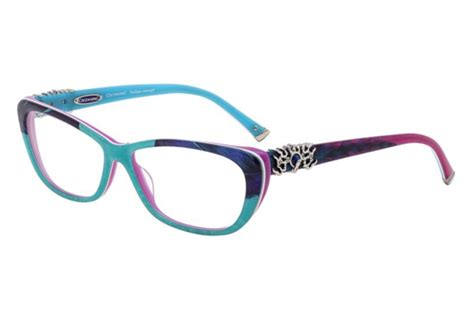 coco song eye eyeglasses free shipping go optic