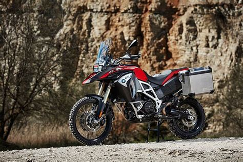 Bmw Motorrad Days 2016 South Africa by Bmw Motorrad International Gs Trophy Central Asia 2018