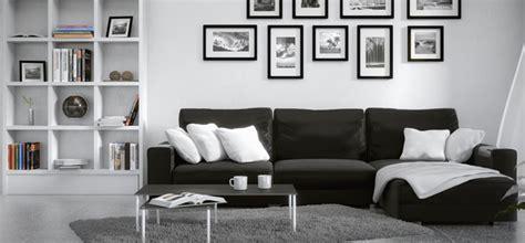 decoracion hogar barato cuadros baratos y modernos para decorar tu hogar zaask