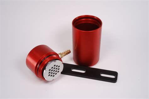 Skun O Ring Vf 1 25 5 custom n54 parts