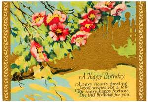 happy birthday greetings cards messages sayingimages