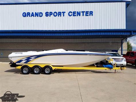 new checkmate boats for sale checkmate boats for sale boats
