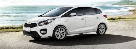 cessnock kia new kia rondo for sale in cessnock valley