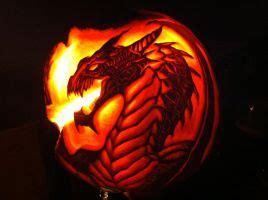 Shoo Kucing Vittamaxx Cat Shoo Bleachy Look pumpkin carving by nashoba hostina on deviantart