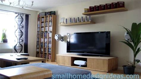 Wall Units For Living Room by Modern Tv Wall Units Modern Living Room Wall Units Youtube
