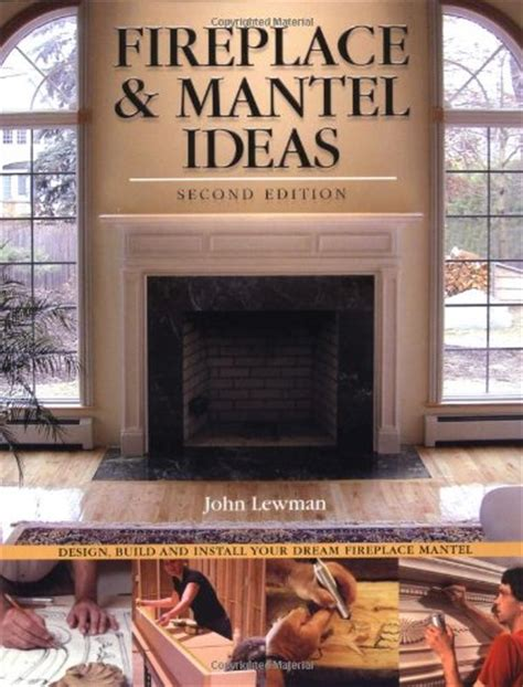 fireplace mantle decorating ideas fireplace mantle