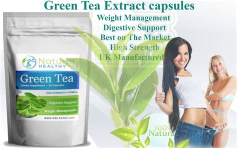 Organic Green Tea Detox Weight Loss by Oprah S Green Tea Diet