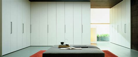 armoir sur mesure placard sur mesure dressing la maison du placard