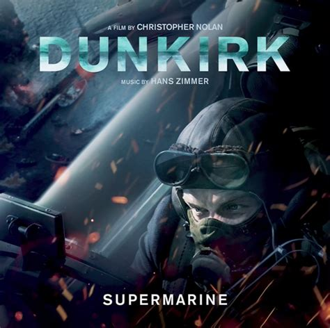 dunkirk film score is dunkirk the best from nolan yet movie review men