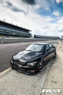 modified lexus is200 modified lexus is200 fast car