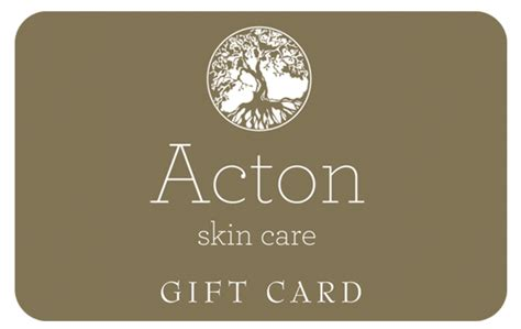 Salon Wish Gift Card Balance - acton skin care swipeit com custom gift cards e gift cards and loyalty cards