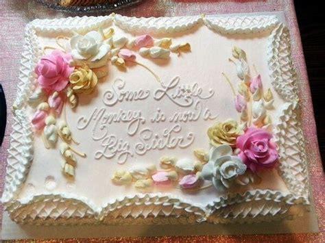 sheet cake designs for wedding shower best 25 baptism sheet cake ideas on religious