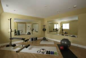 Colorful Kitchen Rugs - basement exercise room traditional home gym chicago by great rooms designers amp builders