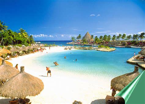 imagenes hermosas de xcaret カンクンがカリブの楽園である12の理由 メキシコの大人リゾートのあまりの美しさにうっとり find travel