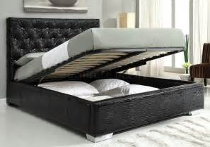 wooden bedroom furniture sale cheap black photo