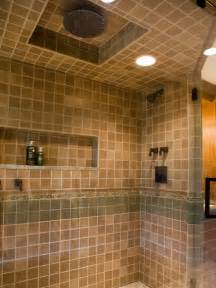 bathroom floor to ceiling tiles master bath tile best layout room