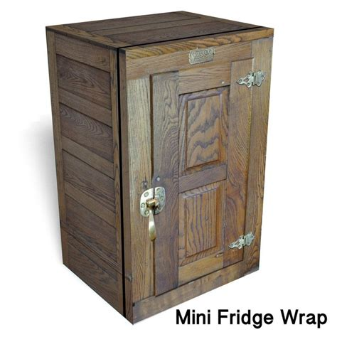 how to cover refrigerator with cabinet 19 best patio refrigerator images on decks
